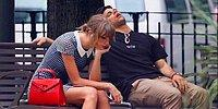 """Этот парень """"спал"""" с большим количеством знаменитостей, чем вы можете представить😂"""