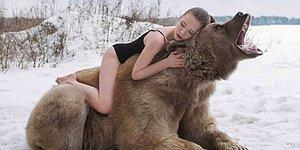 Тем временем в России, или Эту страну не победить