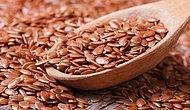 New Health Bomb: Flax Seed And Its Benefits