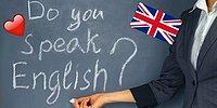 15 причин, почему мужа учителя английского языка можно назвать счастливчиком!