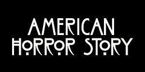 """Как хорошо ты знаешь """"Американскую историю ужасов""""?"""