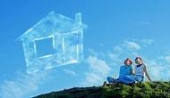Bize Kendinden Bahset Nasıl Bir Evde Yaşamanın Seni Mutlu Edeceğini Söyleyelim!
