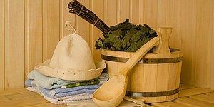 С легким паром: 11 полезных свойств бани