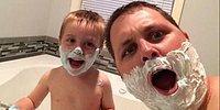 20 историй о детях, доказывающих, что быть родителем невероятно весело