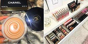 19 Flawless Pictures That'll Insanely Satisfy Every Makeup Addict Out There!