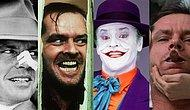 14 Incredible Movies Starring The Amazing Jack Nicholson!