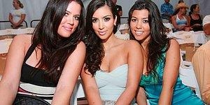 23 Pictures Showing How Dramatically Kardashian Style Changed In Just 10 Years!