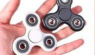 Fidget Spinners Are Mistaken For Sex Toys And Are On The Top Of The Search List According To Pornhub