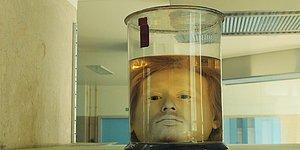A Psychopath Serial Killer Whose Head's Been Kept In A Jar Since 1841: Diogo Alves