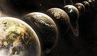 The Latest Claim Made About The Theory Of Parallel Universes Mixed Up The World Of Science