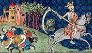 10 отвратительных фактов о средневековом Лондоне, о которых вы точно не знали