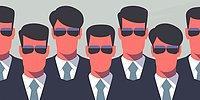 Тест: Агентом какой секретной службы вы могли бы стать?