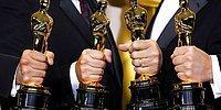 Тест: Оскар в какой номинации стал бы вашим?