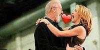 8 признаков того, что ваши отношения прекрасны (даже если вы в этом сомневаетесь)