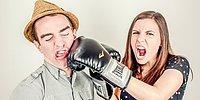 Эксперт по отношениям утверждает, что с помощью слова «ой» можно избежать ссоры с партнером