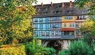 28 убедительных причин посетить Германию