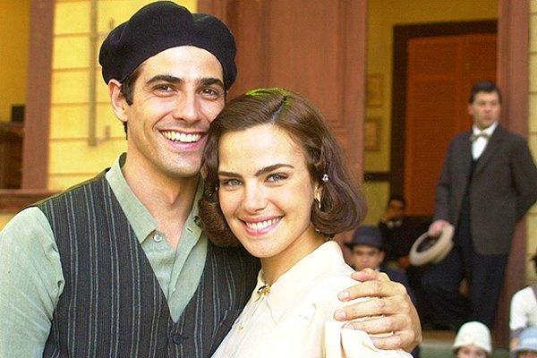 11 лучших бразильских сериалов, которые тронули наши сердца