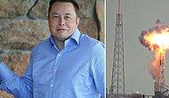 The Art Of Failing Successfully: 15 Epic Failures Of Elon Musk That Made Him The Person He Is Today!
