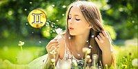 10 характерных черт всех девушек-Близнецов