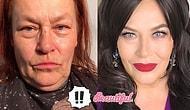 Нереальное перевоплощение: Чудеса макияжа от Гоар Аветисян