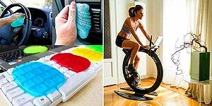 20 Brilliant Inventions That You Didn't Know You Needed So Badly