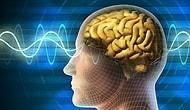 Думаете, что разбираетесь в психологии? Тогда ответьте на ВСЕ вопросы этого теста!