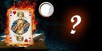 Тест: Какая вы игральная карта?
