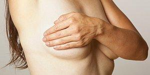 9 Scientific Facts About Breasts That Will Blow You Away