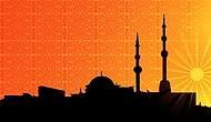 9 фактов о Рамадане, которых вы не знали