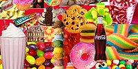 17 Things That Prove You Are A Junk Food Lover!