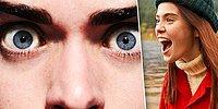 11 странных вещей, которые заводят парней