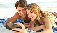 7 особенностей поведения по-настоящему счастливых пар в соцсетях