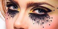20 фото, доказывающих, что макияж - это произведение искусства