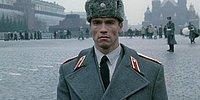 11 голливудских фильмов, в которых русские - хорошие