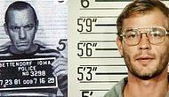 Zodiac Signs Challenged: Serial Killers And Their Star Signs