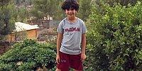 Невероятная скорость: 9-летний мальчик героически спас брата