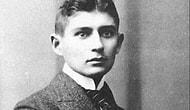 15 прекрасных и вдохновляющих цитат от Франца Кафки