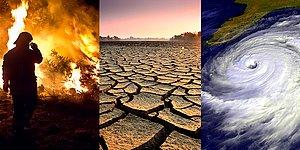 13 Short Answers To The Most Common Questions About Global Warming