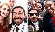 Here's How An Exchange Student Randomly Ended Up On Cannes Film Festival Red Carpet!