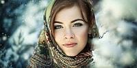 10 фраз, которые ни при каких условиях нельзя говорить русской женщине