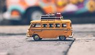 12 верных признаков того, что вы нуждаетесь в отпуске