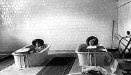 """Пытки, применявшиеся в целях """"лечения"""" психбольных: гидротерапия и лоботомия"""
