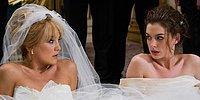 9 невероятно сложных вопросов о свадьбе для самых стрессоустойчивых невест