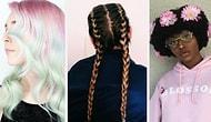 14 милых причёсок, которые точно подойдут тебе для смены имиджа этим летом