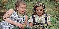 15 интересных фактов о фильме «Москва слезам не верит»