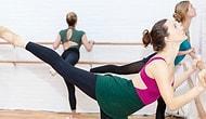 Боди-балет: новое фитнес-направление поможет реализовать мечту стать балериной