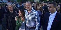"""Туристка президенту Болгарии: """"Почему ты такой важный? Все тебя фотографируют!"""""""
