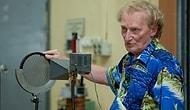 7 опытов от уникального российского физика