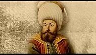 Osman Bey'den VI.Mehmed'e Tahtta Kalan 36 Osmanlı Padişahı