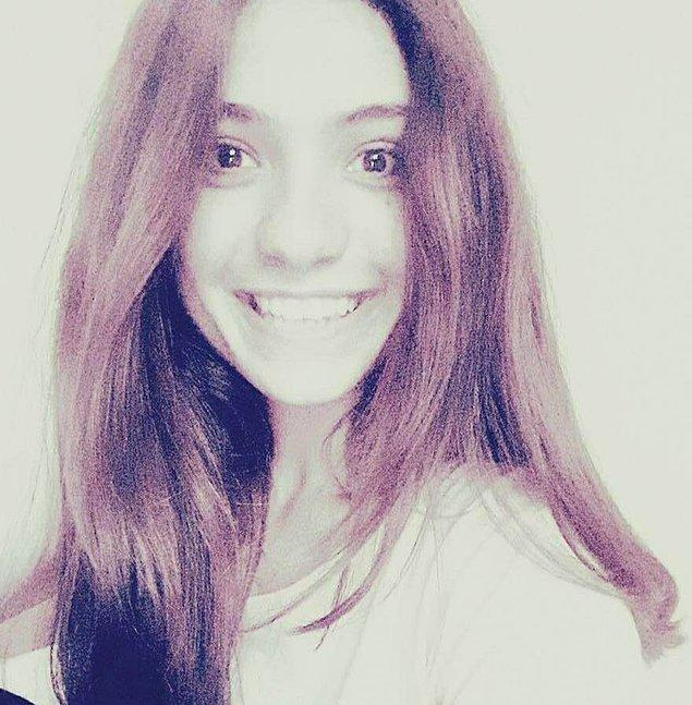 22 yaşındaki Şenay Aybüke Yalçın 11 Ekim 2016 tarihinde atanmıştı. Batman ilk görev yeriydi.